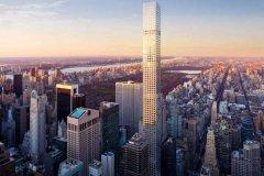 美国纽约房产值得投资
