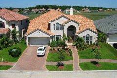 美国的房屋值得投资吗