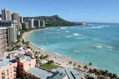 美国夏威夷房价多少钱