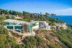 美国海景豪宅值得投资