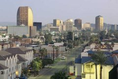 美国住宅值得投资吗?