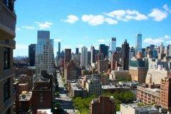 美国市房产为什么值得
