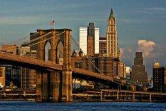 美国人口大于400万的城