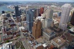 美国匹兹堡房产值得投
