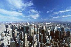 美国买房投资靠谱吗?