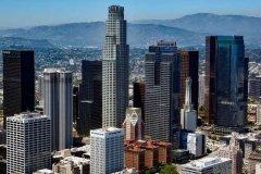 洛杉矶房产税介绍怎么