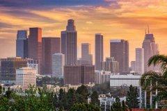 洛杉矶房产税怎么交?