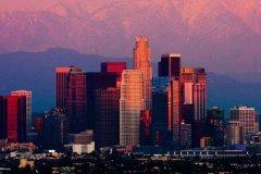 中美经济战对房产投资