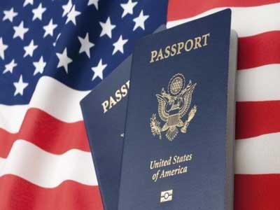 【美国移民】美国EB-5投资移